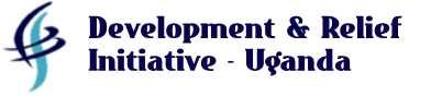 Development and Relief Initiative – Uganda